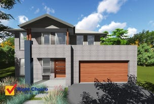 Lot 9 Berrima Close, Albion Park, NSW 2527