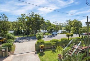 34-38 Riverside Drive, Tumbulgum, NSW 2490