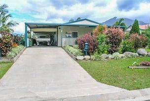 19 Kangaroo Street, Bentley Park, Qld 4869