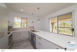 22 Frenchmans Lane, Frenchville, Qld 4701
