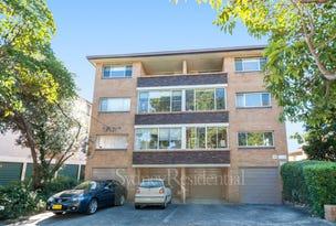 9/59 Gilderthorpe Avenue, Randwick, NSW 2031