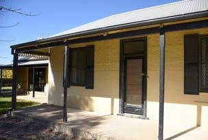 51 Mill Street, North Wagga Wagga, NSW 2650