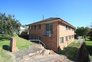 2/15 Cumberland Street, East Maitland, NSW 2323