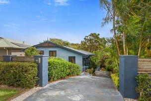 7 Amiee Place, Woolgoolga, NSW 2456