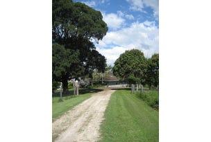 421 Kings Road, Eureka, NSW 2480