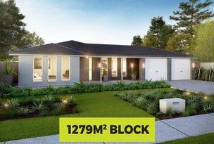 Lot 300  Magnolia Boulevard 'Eden', Two Wells, SA 5501