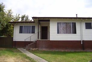 4 Maple Place, West Albury, NSW 2640