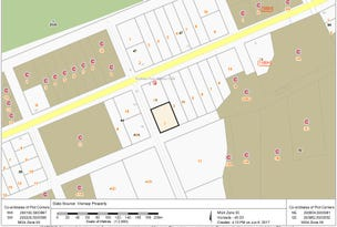 Lot CA 2, Sec 28, Cornella-Toolleen Road, Toolleen, Vic 3551