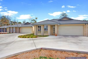 10a Earle Page Drive, Armidale, NSW 2350