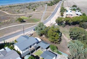 49 Tiddy Widdy Road, Tiddy Widdy Beach, SA 5571
