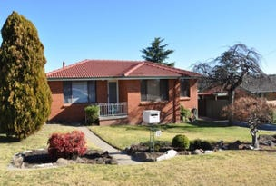 73 College Road, South Bathurst, NSW 2795
