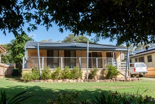 6 Hall Drive, Murwillumbah, NSW 2484