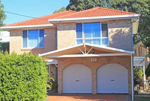 550 Ocean Drive, North Haven, NSW 2443