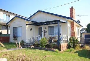 65 Bungo Street, Eden, NSW 2551