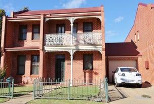 1/34 Travers Street, Wagga Wagga, NSW 2650