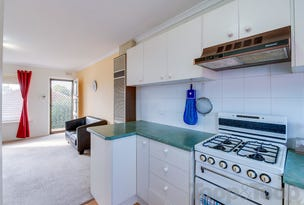 4/25 Ormond Avenue, Clearview, SA 5085
