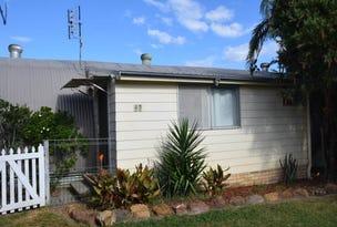 47 Macquarie Avenue, Cessnock, NSW 2325