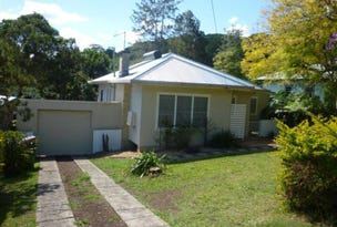 206 Ballina Rd, Lismore, NSW 2480