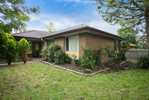 1 Warrego Court, Hastings, Vic 3915