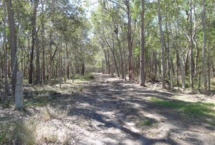 Lot 1, 0 Bruce Highway, Howard, Qld 4659