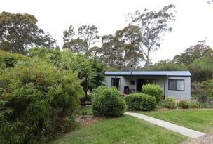 35 Old Princes Highway, Termeil, NSW 2539