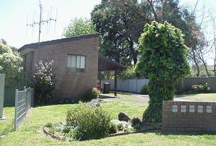 Unit 3/6 Yaldara Crescent, Cowra, NSW 2794