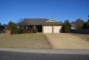 40A Iluka  Street, Broulee, NSW 2537