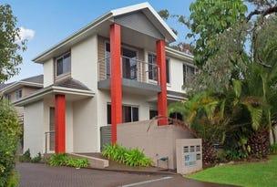 1/95 Rae Crescent, Kotara, NSW 2289