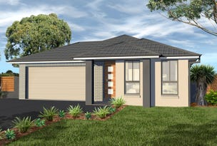 Lot 941 Jardine Drive, Edmondson Park, NSW 2174