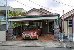 89 Bedford Street, Earlwood, NSW 2206