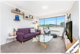 3/67 Macquoid Street, Queanbeyan, NSW 2620