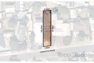42A Corvette Road, Seaford, SA 5169