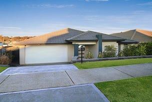 29 Capital Terrace, Bolwarra Heights, NSW 2320