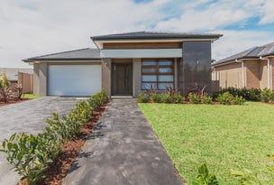Lot 123 Cogrington Ave, Harrington Park, NSW 2567