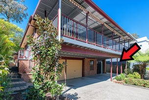 5A Cromarty Road, Soldiers Point, NSW 2317