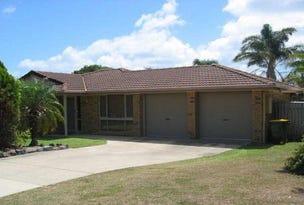 28 Clark Terrace, Sandstone Point, Qld 4511