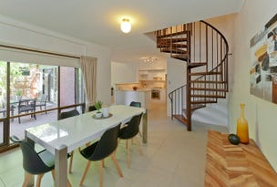 2/28 Russell St, Adelaide, SA 5000