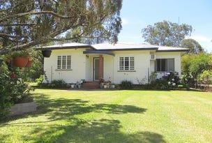 4 Urben  Street, Urbenville, NSW 2475