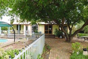 Illunie Street, Wattamondara via, Cowra, NSW 2794