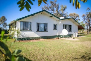 75 WAROOBY LANE, Roma, Qld 4455