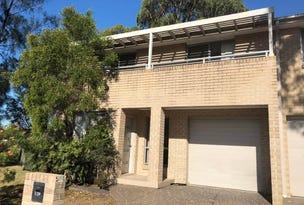 29 Skipton Lane, Prestons, NSW 2170