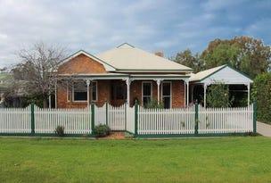 227 Tone Road, Wangaratta, Vic 3677