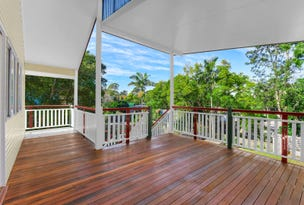962 South Pine Road, Everton Hills, Qld 4053