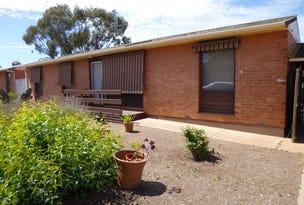 32 Karingal Close, Whyalla, SA 5600