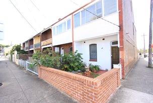 185 Elizabeth Street, Croydon, NSW 2132