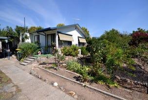 62 Freeburgh Avenue, Mount Beauty, Vic 3699