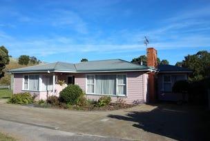 66 Lovett Street, Ulverstone, Tas 7315