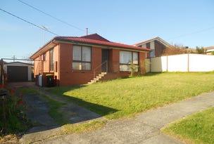 4 Murchison Crescent, Clayton South, Vic 3169