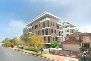88/35-39 Leonard Street, Bankstown, NSW 2200
