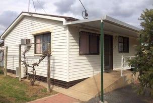 7 Nairn Street, Nhill, Vic 3418